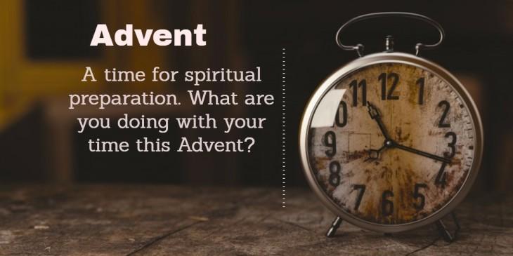 advent-clock
