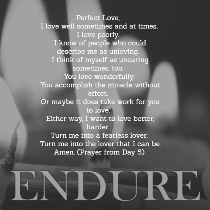 endure-prayer-1