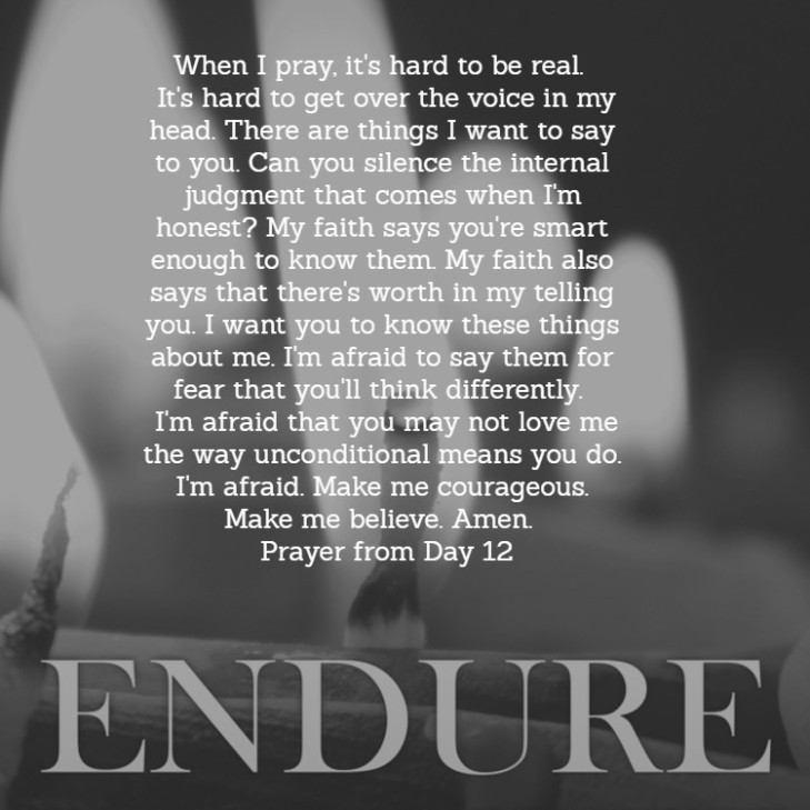 endure-prayer-2