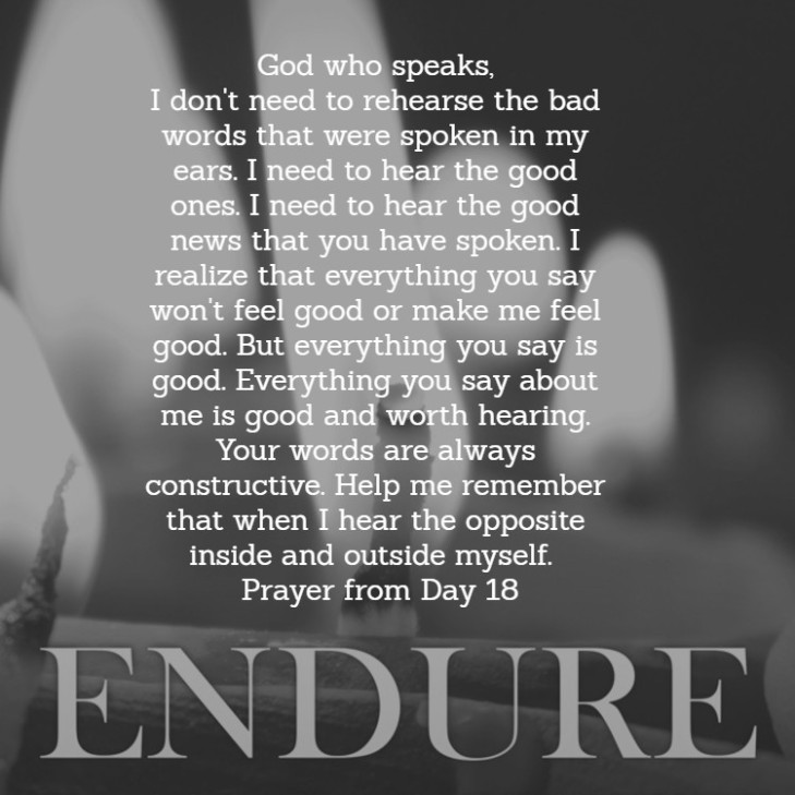 endure-prayer-3