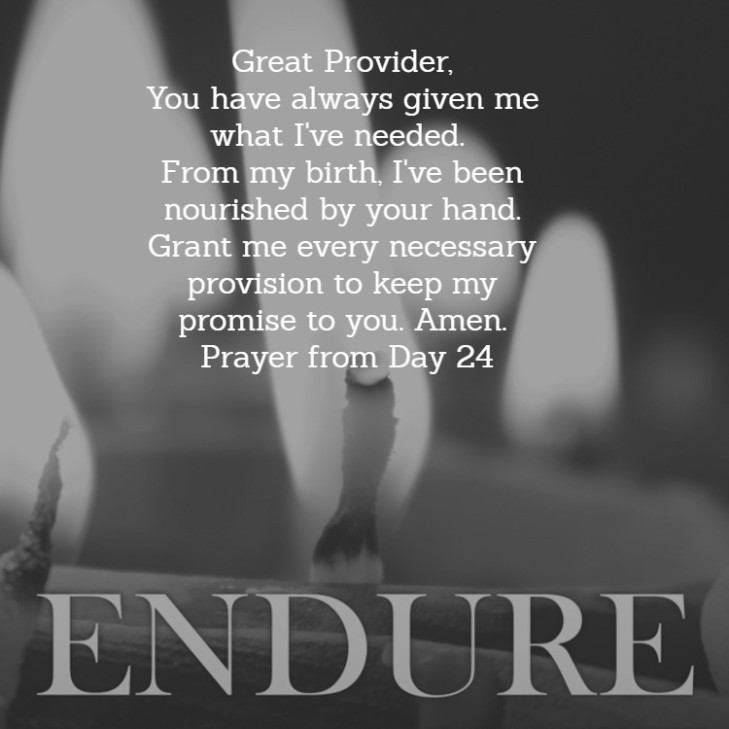 endure-prayer-4