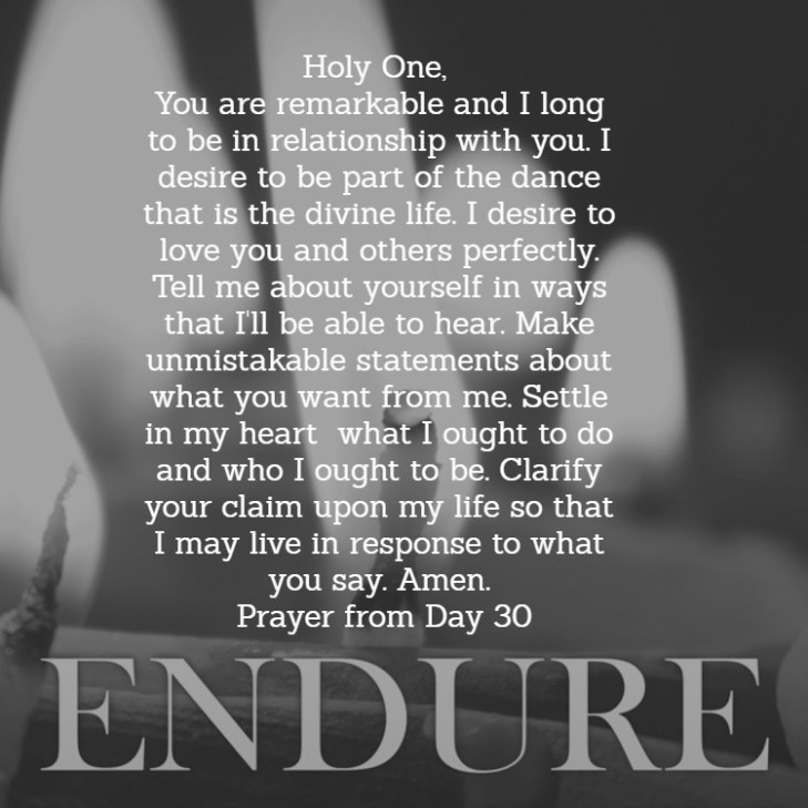 endure-prayer-5
