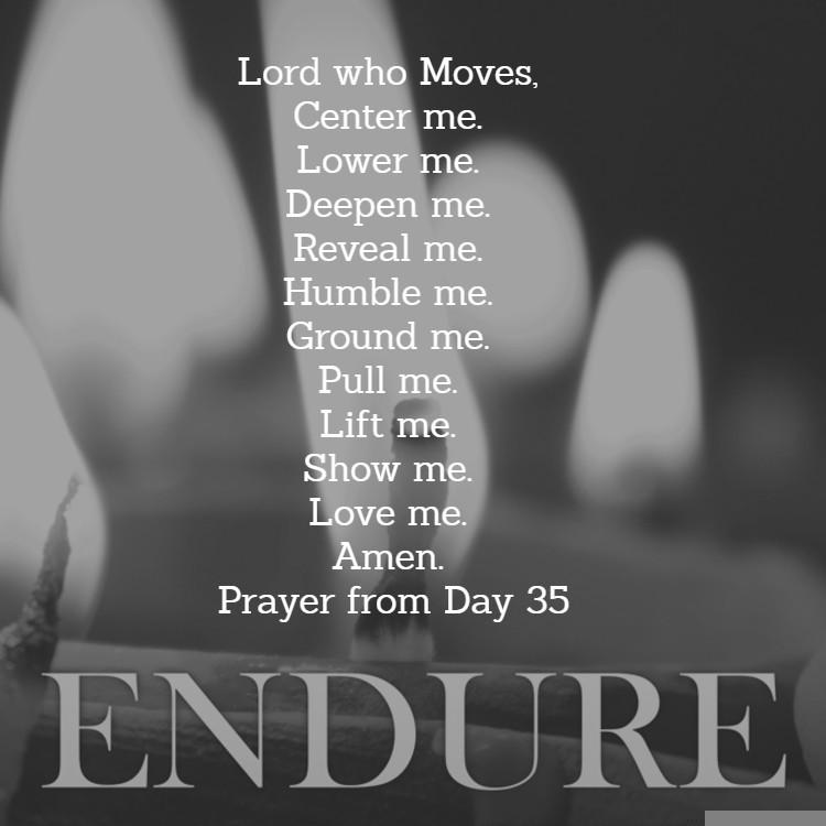 endure-prayer-6