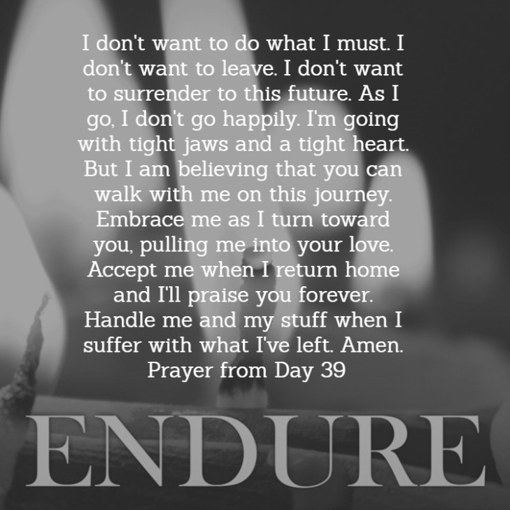 endure-prayer-7