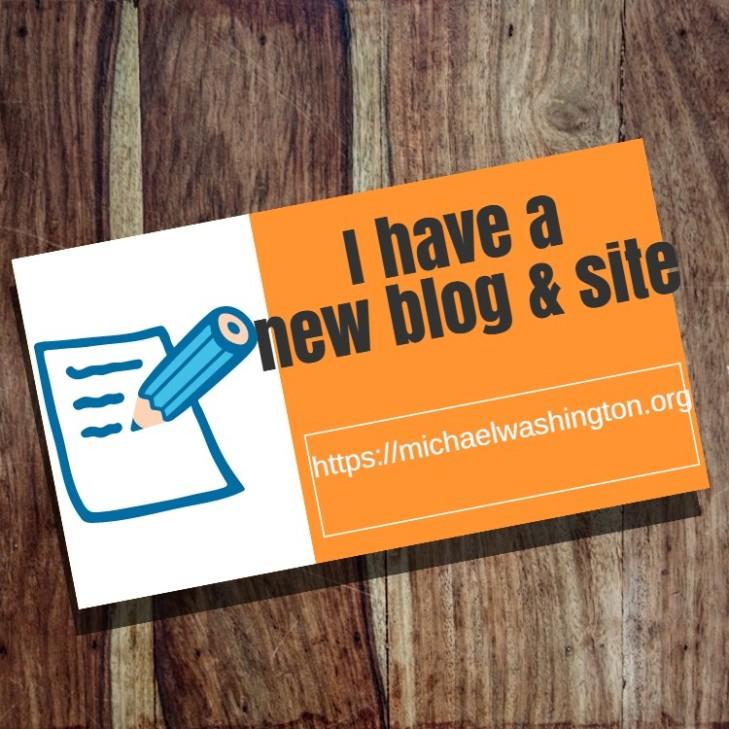new-blog-post